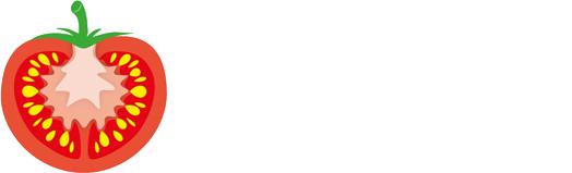 Odlarklubben logo