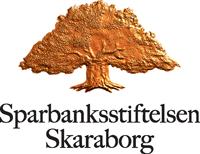Sparbanksstiftelsen Skaraborg